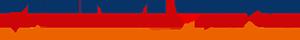 Familie2030 Logo